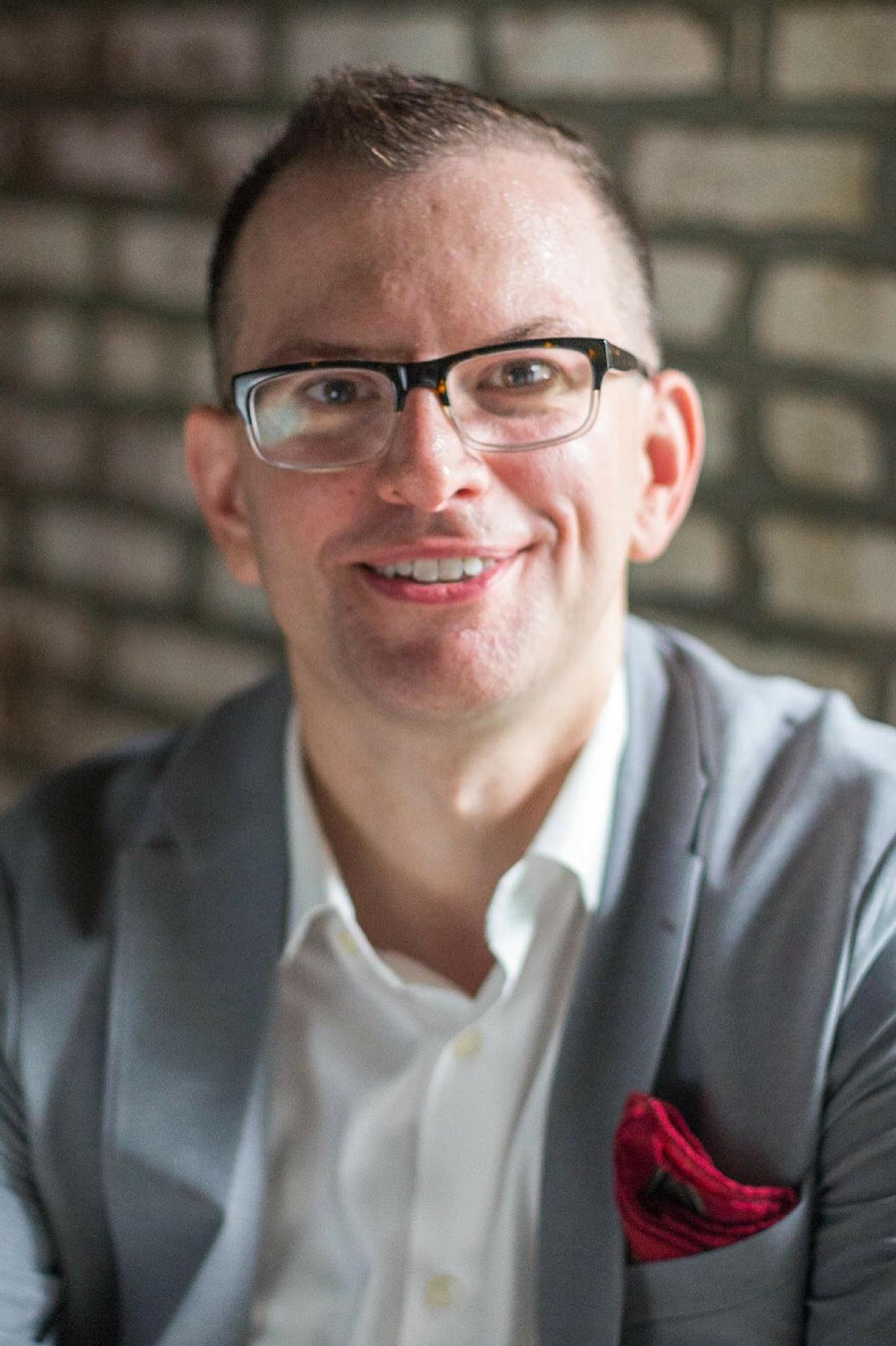 Bryan Buttler, Publicist