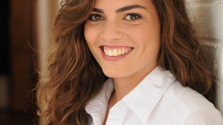 Iraisa Ann Reilly