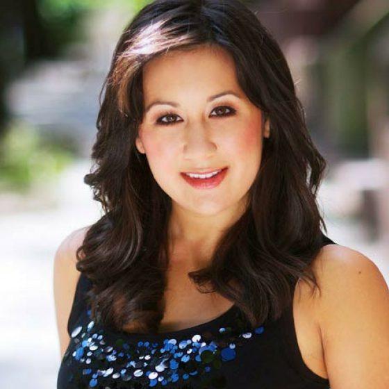 Stephanie N. Walters