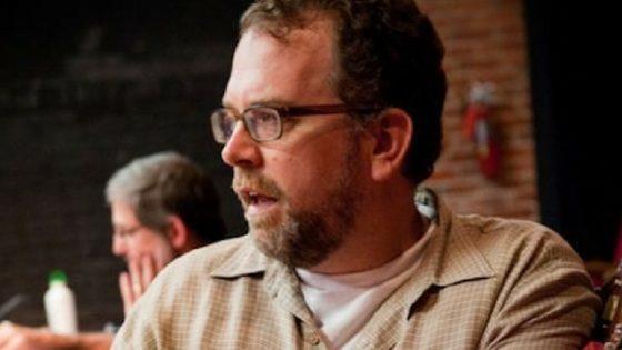 John Yearley