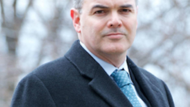 Andrew Case