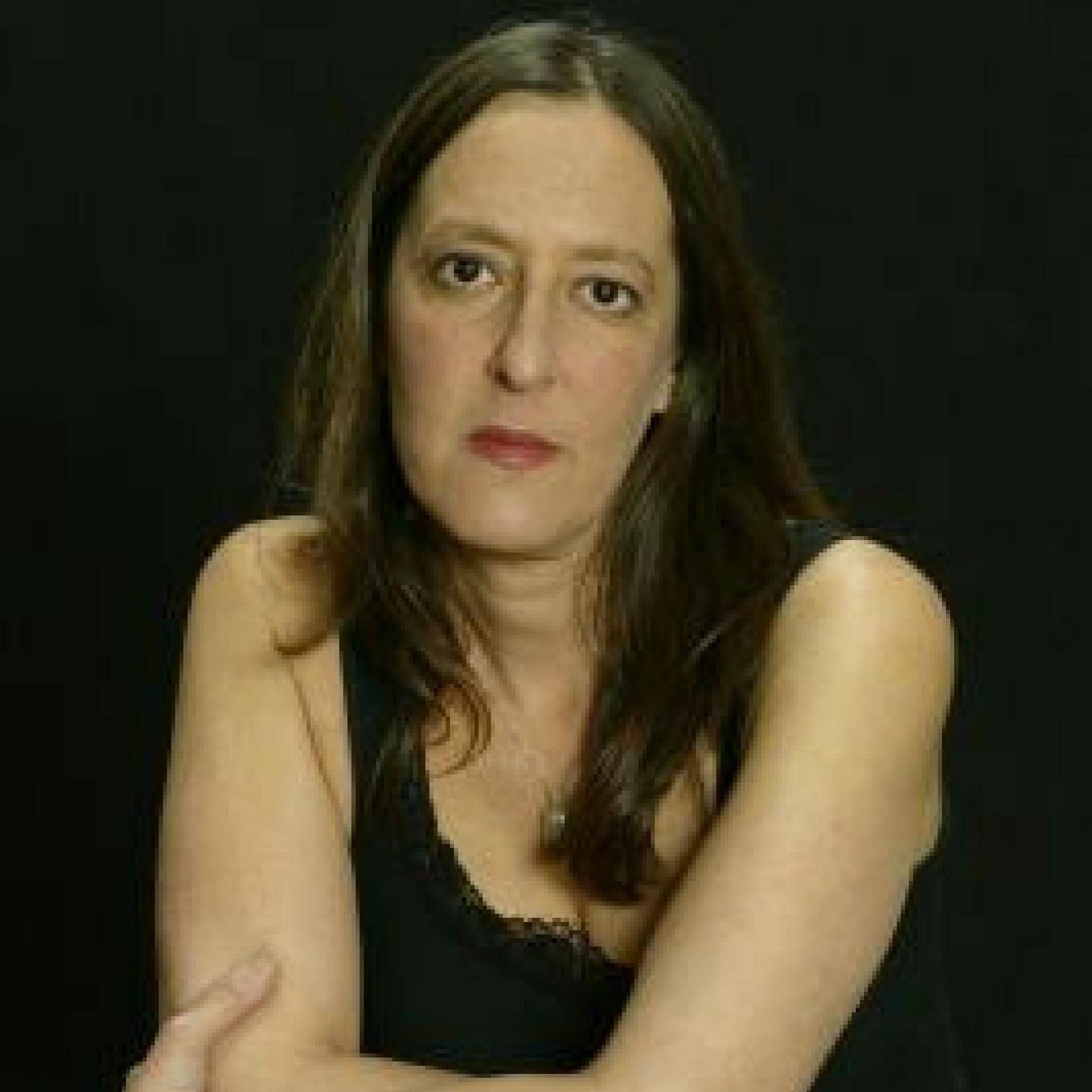 Deb Margolin