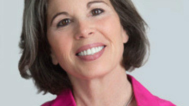 Gina Barnett
