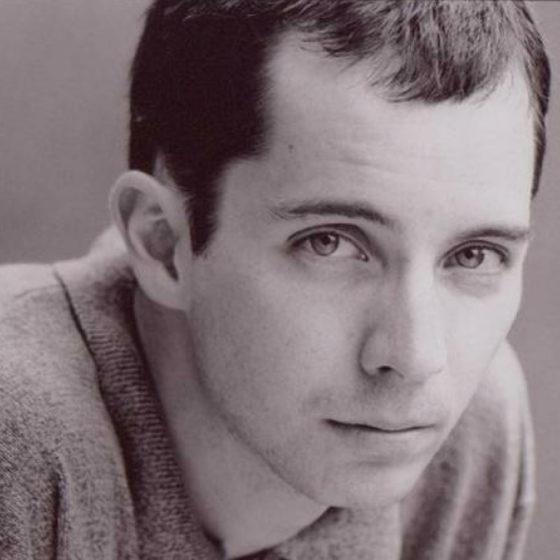James Christy