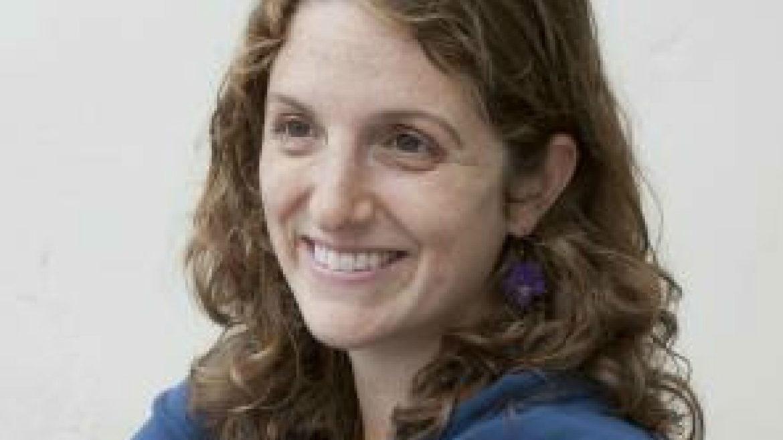 Lila Rose Kaplan